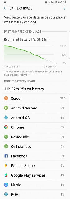 Galaxy S8 / S8 + Battery Life Thread-screenshot_20170421-203306-1-.jpg