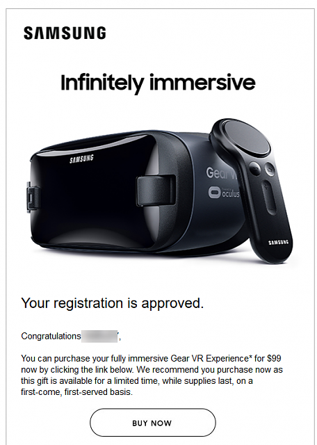 "Registration for ""immersive Gear VR experience for "" - How did it Go-2017-04-22_1-15-04.png"