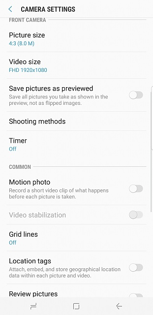 Video stabilization-screenshot_20170425-100859.jpg