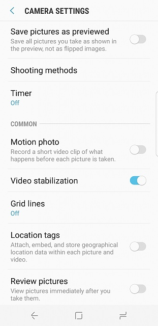 Video stabilization-screenshot_20170425-112716.jpg
