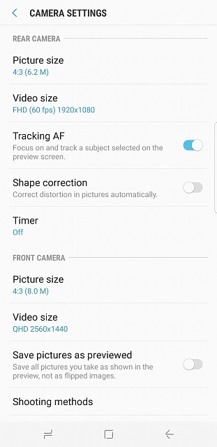 Video stabilization-screenshot_20170425-104540.jpg