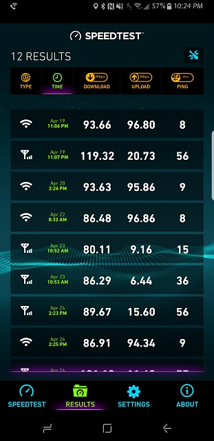 How are your LTE and WiFi speeds with your S8 / S8+?-screenshot_20170425-222419.jpg