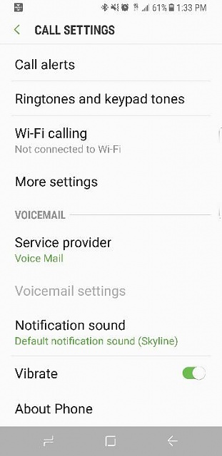 Samsung Visual Voicemail vs T-Mobile Visual Voicemail?-663.jpg