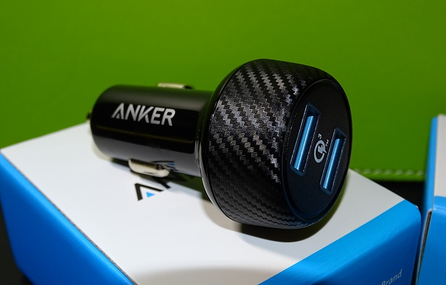 What fast wireless charger, lead and power block are you using?-anker01.jpg