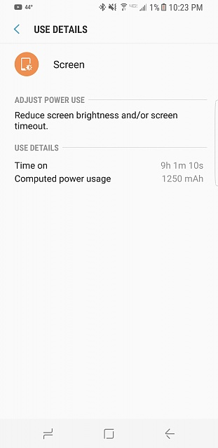 Galaxy S8 / S8 + Battery Life Thread-screenshot_20170426-222307.jpg