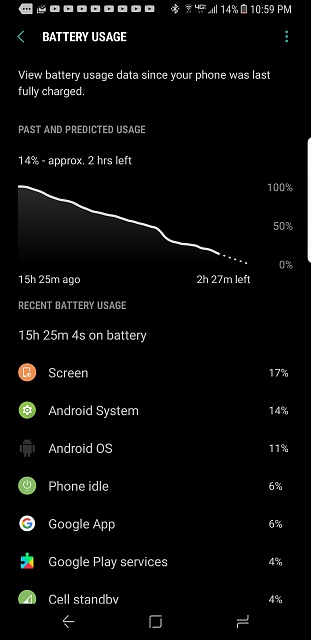 Galaxy S8 / S8 + Battery Life Thread-screenshot_20170424-225901.jpg