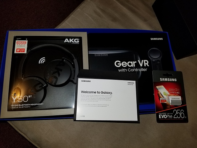 Gear VR registration/approval/shipping/arrival info & also problems.-20170427_185849.jpg