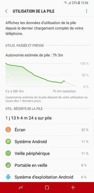 Galaxy S8 / S8 + Battery Life Thread-screenshot_20170430-125612.jpg