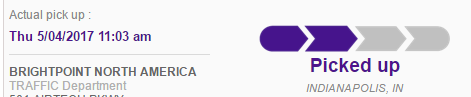 """Registration for """"immersive Gear VR experience for """" - How did it Go-fedex.png"""