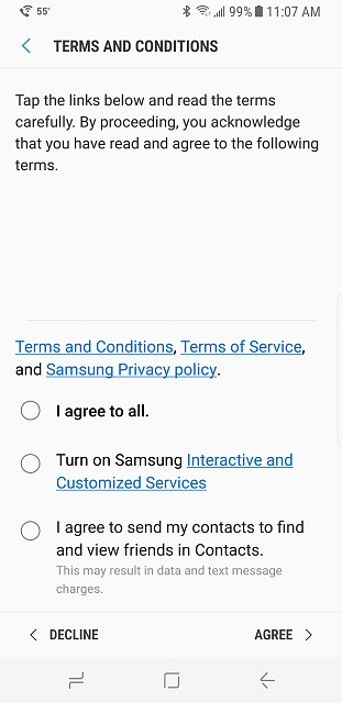 Samsung account terms and conditions-screenshot_20170506-110732.jpg