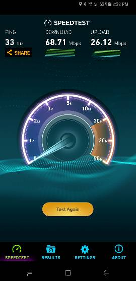 How are your LTE and WiFi speeds with your S8 / S8+?-7846.jpg