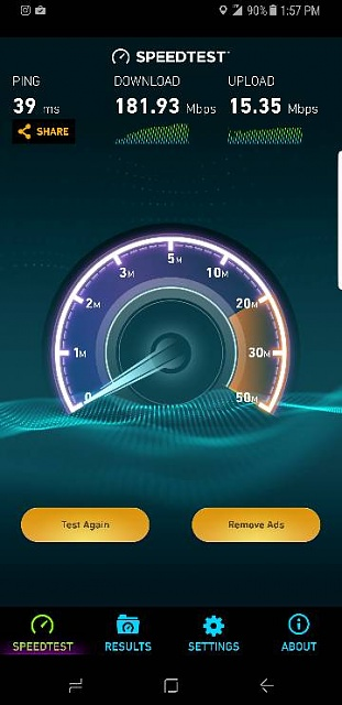 How are your LTE and WiFi speeds with your S8 / S8+?-screenshot_20170427-135705.jpg