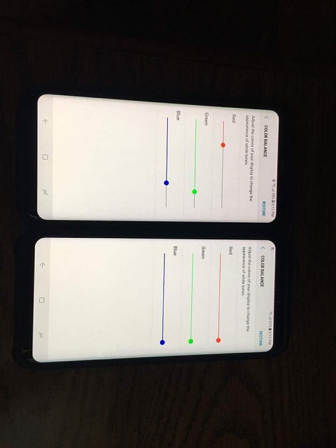 Do colors change if you tilt your device?-received_10154499137632551.jpeg