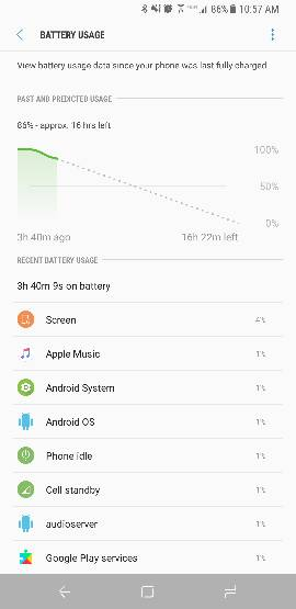Be Honest! As Much As You Love Your S8/S8+...-561.jpg