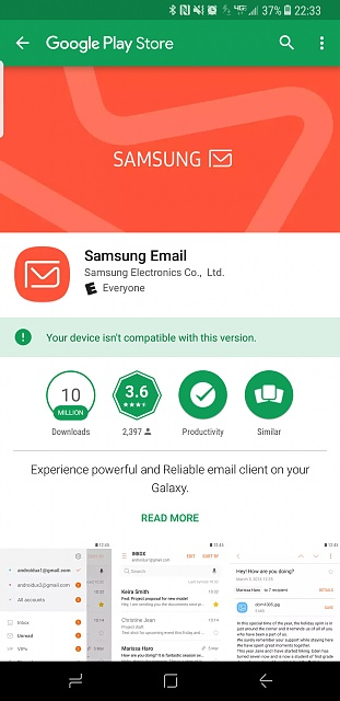 S8+ email client not compatible with S8+-screenshot_20170509-223400.jpg