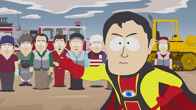 Using 91% isopropyl alcohol on S8-south-park-s14e11c05-god-bless-you-captain-hindsight-16x9.jpg