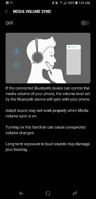 Why does Bluetooth prompt every time..?-556.jpg