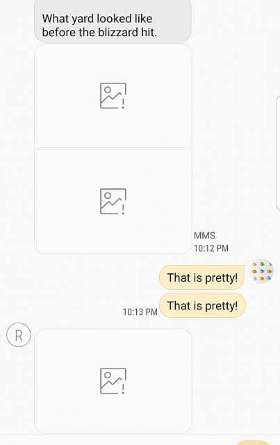 MMS Text Pictures are missing after transfer from S5 to S8-no-mms-text-message-image-transfer.jpg
