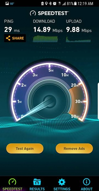 T-mobile LTE-U disappointment. What's your speed?-25389.jpg