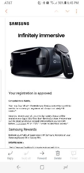 Gear VR registration/approval/shipping/arrival info & also problems.-screenshot_20170522-184547.jpg