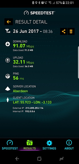 Very slow LTE speed in my galaxy S8 PLUS-screenshot_20170706-220151.jpg