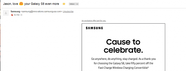 50% off Samsung Convertible Charger-ss_conv_charg.png