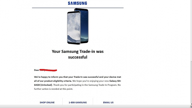 Samsung isn't honoring its Galaxy S8 0 trade-in discounts. Major PR blow to come.-2017-08-08_li-2-.jpg