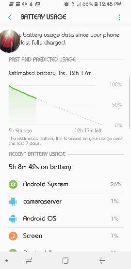 samsung galaxy battery drains without using it?-6042.jpg