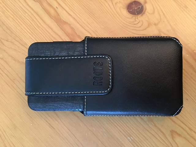 belt-holster case for allowing naked S8+ to slide in/out-20170813_171824700_ios.jpg