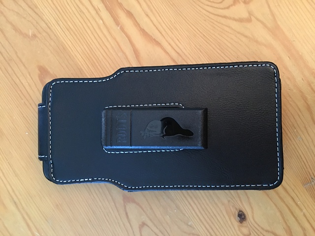 belt-holster case for allowing naked S8+ to slide in/out-20170813_171832633_ios.jpg