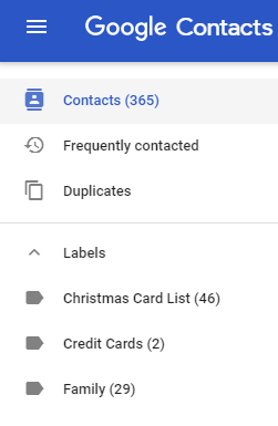 Gmail Contacts Label / Group not playing nice-gmail-contacts.png