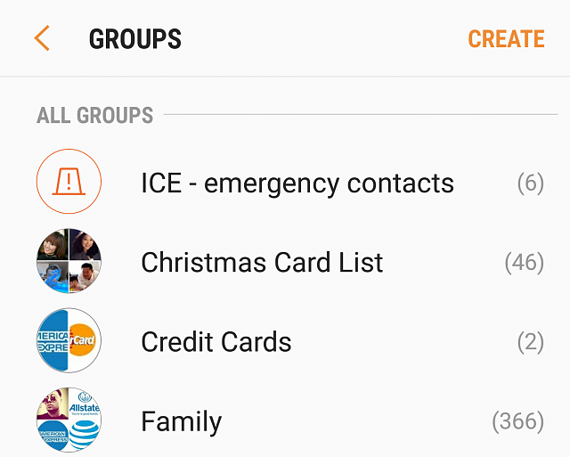 Gmail Contacts Label / Group not playing nice-screenshot_20170909-214710.png