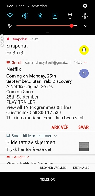 Samsung S8: Why only two notifications visible on such a big screen?-screenshot_20170917-152342.jpg