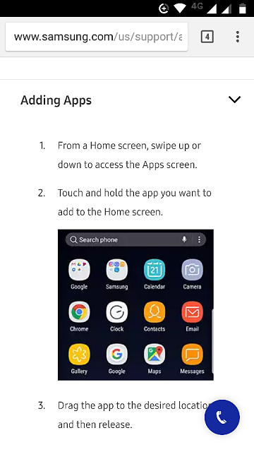 I miss apps that are in the settings > apps-screenshot_20170928-151336.png