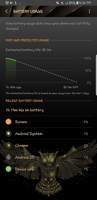 Battery dying like crazy what's the deal?-screenshot_20171005-173500.jpg