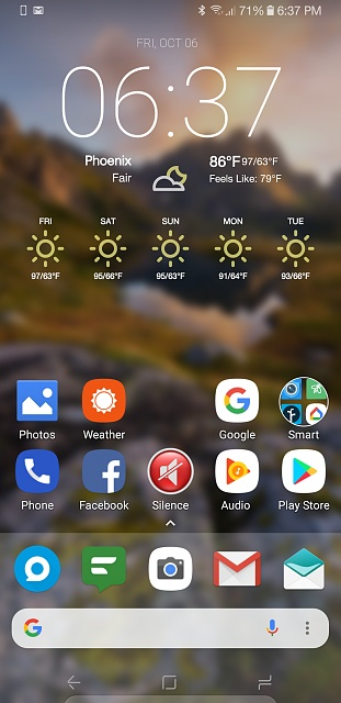 Nova vs Action Launcher on the S8 - Do you see any advantage one over the other?-screenshot_20171006-183740.jpg