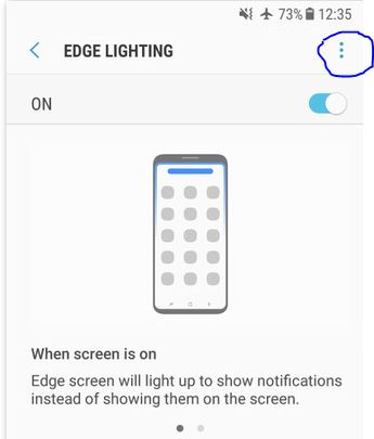 Samsung Galaxy S8+ Texting Missed Calls Automatically-capture.jpg