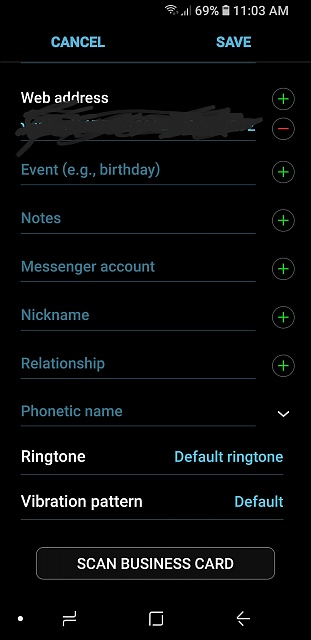 Customizing Contact Ringtones/Notifications on the new S8-screenshot_20171123-110342.jpg