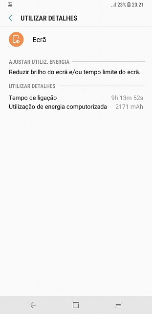 Share your S8/S8+ Screen On Time stats!-screenshot_20171201-202127.jpg