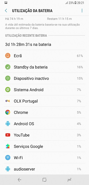 Share your S8/S8+ Screen On Time stats!-screenshot_20171201-202133.jpg