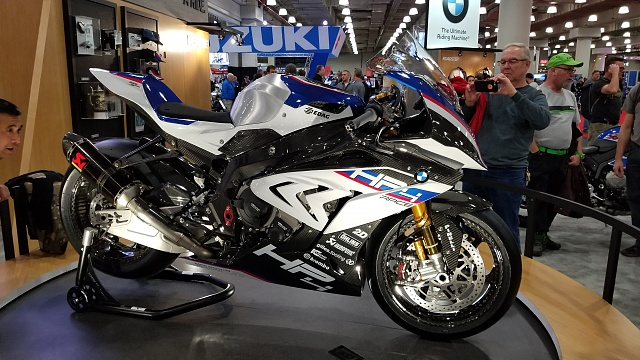 Post the last picture you took with your S8!-hp4race-copy.jpg
