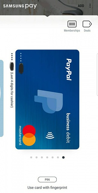 Samsung Pay doesn't support Mastercard?-screenshot_20180107-092917.jpg