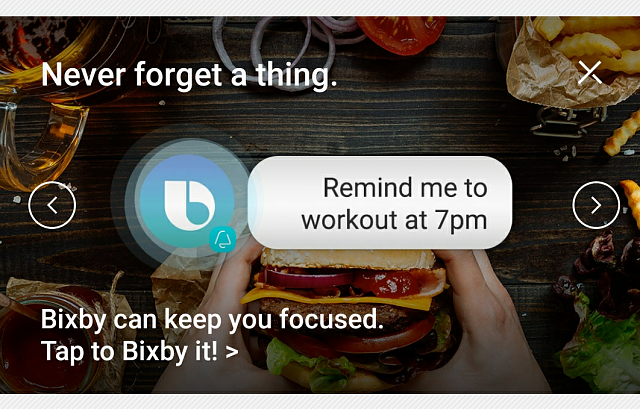 Permenantly remove Bixby tips card-smartselectimage_2018-01-30-11-55-41.png