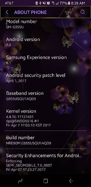 Security patches and updates? Bixby voice still not working (at all)-4390.jpg