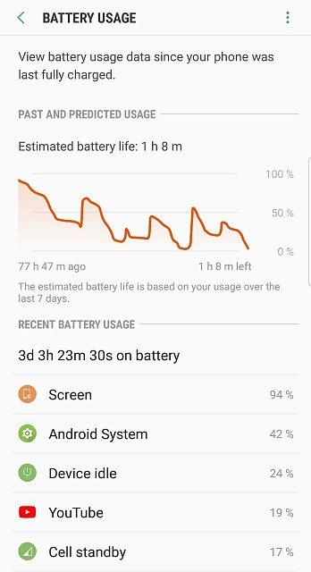 Why is my battery draining so fast?-whatsapp-image-2018-03-09-16.28.10.jpeg