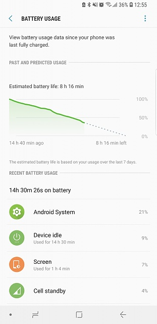 What Happened to my battery life ?-battery.jpg