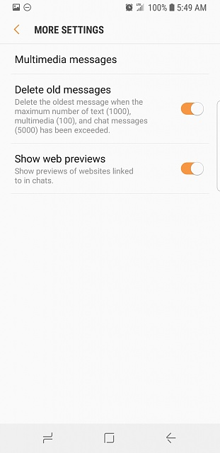 SMS to MMS conversion problem with S8-screenshot_20180426-054958_messages.jpg