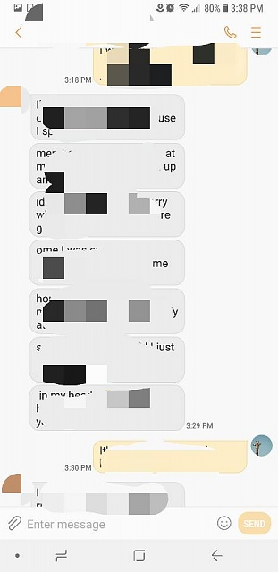 Old school text bug between Android & iPhone-1525203601-picsay.jpg