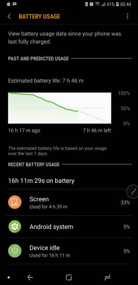 What Happened to my battery life ?-17805.jpg