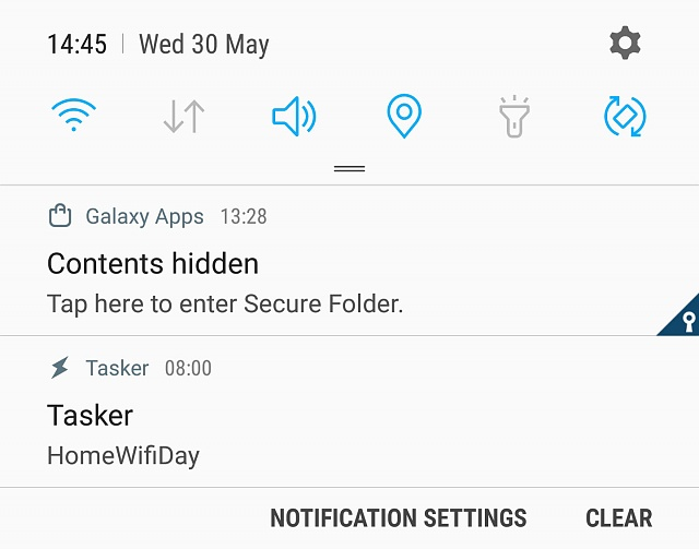 Unexpected notification from Secure Folder, phishing attempt?-2018-05-30-14.45.05.jpg